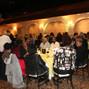 Fiesta Banquets 23