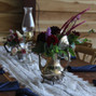 Burdoc Farms Weddings & Events 39