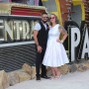 Custom Las Vegas Weddings 11