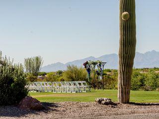 Del Lago Golf Club 4
