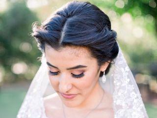 Makeup Artistry by Tamara 7