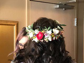 Amy Merritt Hair & Makeup 4