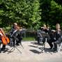 Art-Strings Ensembles 3