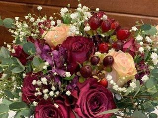 marys special touch floral 4