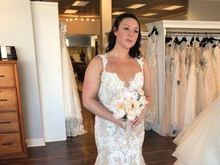 Signature Bridal Salon 2