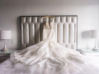 Vocelles   The Bridal Shoppe 4
