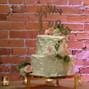 Weddings by JDK 10