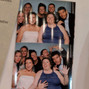 The Prop Stop Photo Booth 6