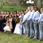 Thomas Farm Weddings & Events 22