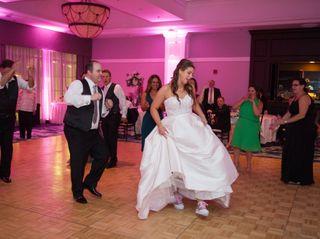 Freestyle Weddings 5