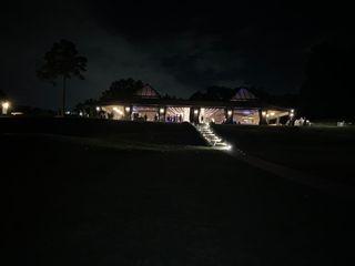 Lake lanier island resort  4
