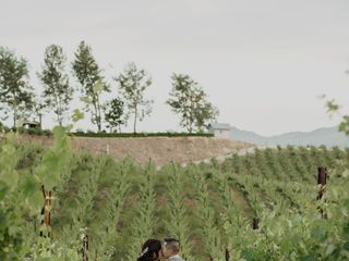 Callaway Vineyard & Winery 3
