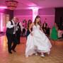 Freestyle Weddings 10