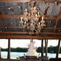 The Barn at Crescent Lake 13