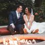 Lulan Wedding Photography 22
