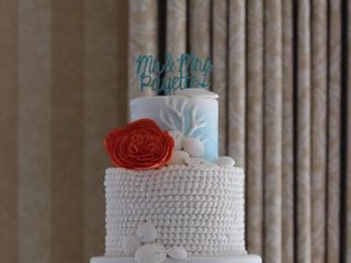 A to Z Cakes 1