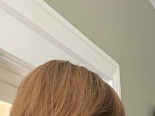 Hair Bar 2