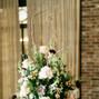 Jeanie Gorrell Floral Design 27