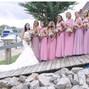 Vivid Bridal Boutique 10