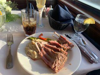 StarLite Dining Cruises 5