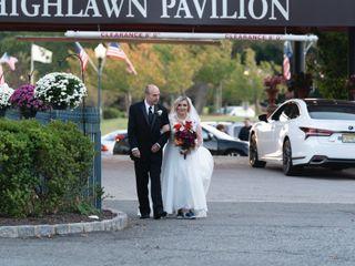 Sew 'N Sew Bridal and Tuxedo 1