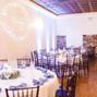 The Pavilion Event Space 12