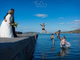 Eloping in Ireland 5