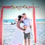 Florida Beach Weddings 15