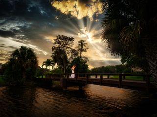 Miami Photo & Video 3