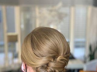 Hair By Emily Dami 3