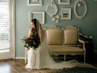 Lauren DeGracia Photography 6