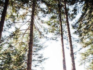 Noble Ridge Tree Deck 1