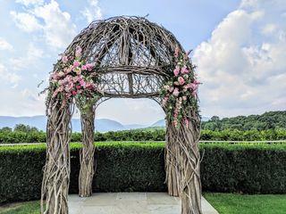 Scepter Brides Flowers 7