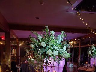 Fresh Designs Florist 5