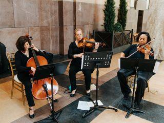 Crescendo Trio 1