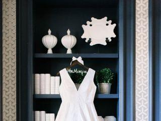 Lovely Bride 7