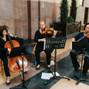 Crescendo Trio 2
