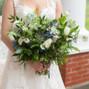 Floral Designs by Justine 32