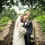 Carbonneau Bridal & Formalwear 6
