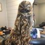 Hannah Easterwood Hair & Makeup Artistry 10