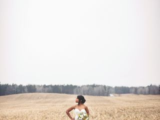 Michelle Huber Photography 6