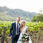 A Dream Wedding 8