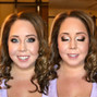 Gloss Bridal and Beauty Bar 15