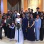 Fit & Fab Weddings 11