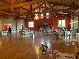 Willow Creek Farm & Winery 7