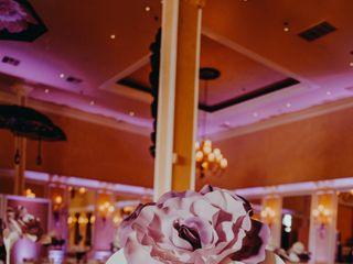 Lulan Wedding Photography 2