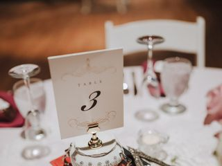 Happily Ever After Event Rentals 4