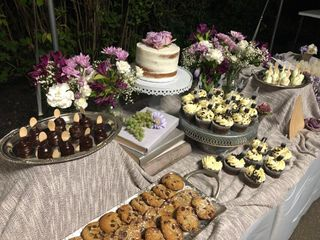 Michelle's Catering 3