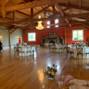 Willow Creek Farm & Winery 14