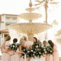 St. Augustine Weddings & Special Events 12
